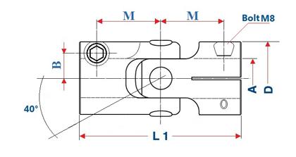simple-cardan-joint-datasheet-m