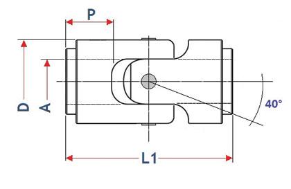 simple-cardan-joint-weld-datasheet