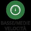octis-icona-basse-medie-velocita-B