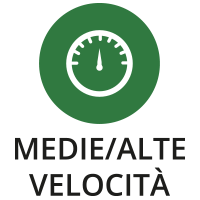 octis-icona-medie-alte-velocita-B