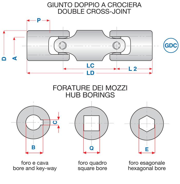 double-cross-cardan-joint-img
