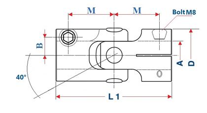 needle-roller-cardan-joint-m-datasheet-1