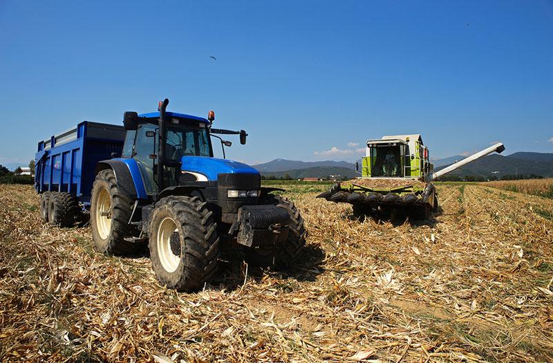 octis_equipaggimento_per_agricoltura