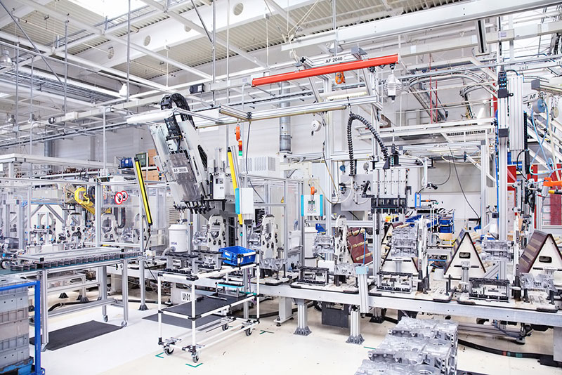 octis_macchine_industria