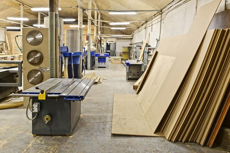 octis_macchine_lavorazione_legno