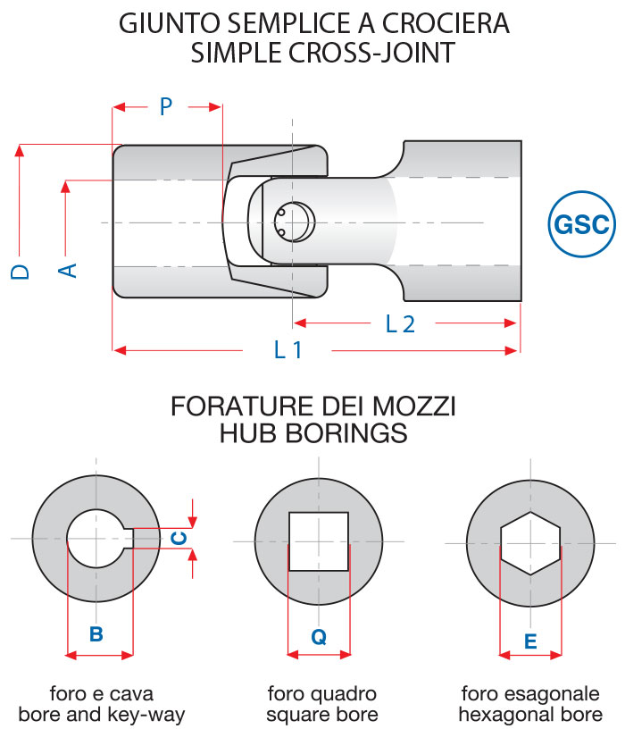 simple-cross-cardan-joint-img