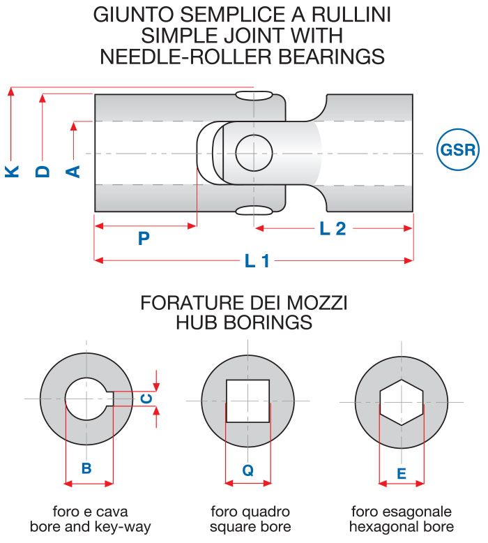 simple-needle-roller-cardan-joint-octis-img