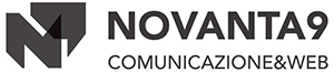 novanta9-marketing-agency-brescia